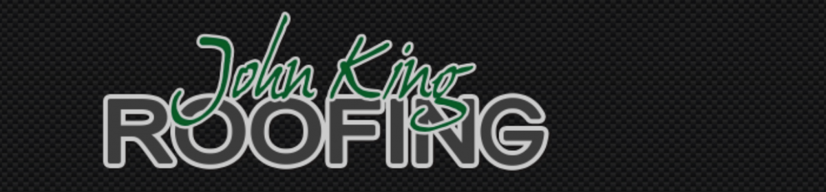 Johnking's Roofing Contractors
